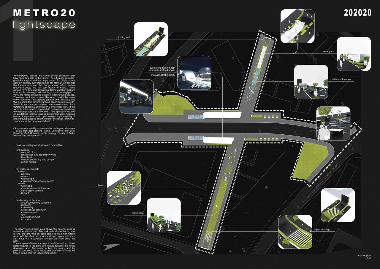 metro20